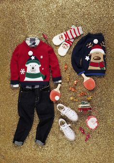 House of Fraser Christmas Presents for Boys