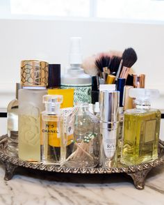 Katherine Power's products