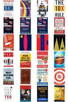 My latest Great Books to Read Rainbow Diet, Great Books To Read, Entrepreneurship, Success, Kit, Reading, Word Reading, Reading Books, Libros