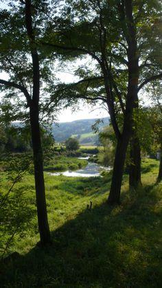 mfkopp:  Jagst | Unterregenbach | Germany