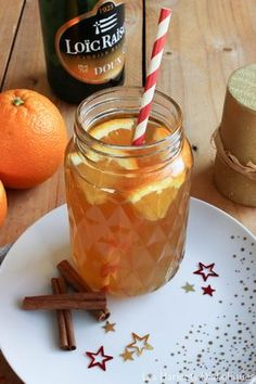 Cidre chaud orange cannelle (2)