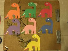 Dinosaur door decs & Dinosaur door decs | RA bulletin boards \u0026a door decs | Pinterest ...