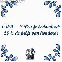 slogan 50 jaar verjaardag Afbeeldingsresultaat voor 70 jaar verjaardag spreuken | Happy  slogan 50 jaar verjaardag
