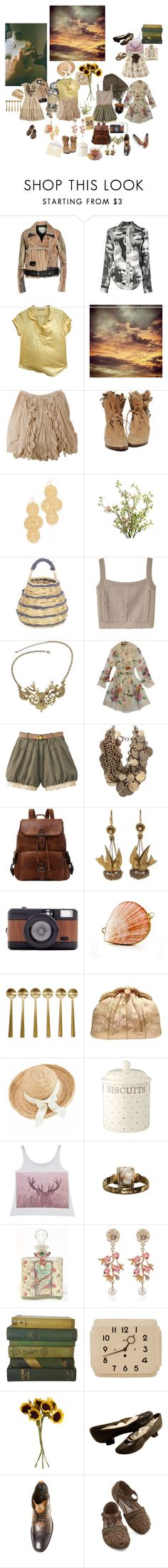 """Happy New Year!"" by amanda-anda-panda ❤ liked on Polyvore featuring Villain, Acne Studios, Vivienne Westwood, Sandro, Kenneth Jay Lane, Pier 1 Imports, Antonio Marras, Christian Dior, Opening Ceremony and Wunderkind"