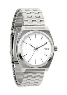 Nice Watch!!