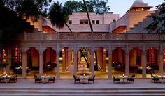 Amanbagh-Resort-Rajasthan