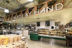 Whole Foods Market Fresh Food Market, Whole Foods Market, Retail Solutions, Chicago, Retail Shop, Location, Whole Food Recipes, Restaurant, Marketing