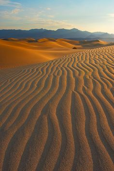 Death Valley; David Patterson via www.storiesfromhome.wordpress.com