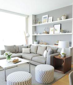 Cozy Livng Room Ideas (108)