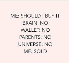 Funny Fashion Quotes 35 Best Funny Fashion Memes And Fashion Humor images | Fashion  Funny Fashion Quotes