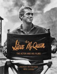 Steve McQuin