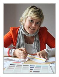 Marcella Vermeer Interieuradvies