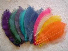 DIY-Colorida-esqueléticas-Leaves-1.jpg