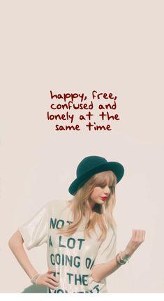 Fuchsia Office Heels Pointy Toe Stiletto Heel Dressy Pumps F Taylor Swift Songs, Frases Taylor Swift, Taylor Swift Lyric Quotes, Taylor Lyrics, Long Live Taylor Swift, Taylor Swift Style, Taylor Swift Pictures, Taylor Alison Swift, 1989 Taylor Swift