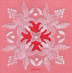 _pergamano – Lubica Vinicenkova – Picasa tīmekļa albumi