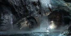 Image result for Alien: Covenant movie