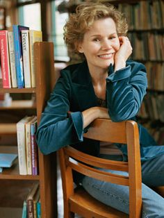 Anything by Judy Blume. One of my childhood favorites!