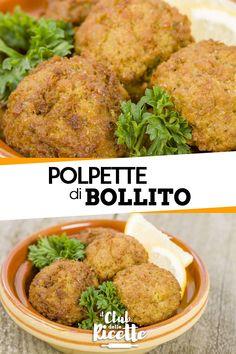 Carne, Cooking, Recipes, Food, Vegan, Italian Recipes, Kitchen, Recipies, Essen