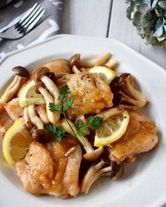 Whether you are cooking for two out of a sense of love or need you will discover that there are many resources online and off when it pertains to discovering the perfect mixes for those fantastic t… Cooking For Two, Easy Cooking, Cooking Recipes, Cooking Ideas, Cooking Games, Cooking Classes, Cooking Corn, Cooking Pasta, Cooking School