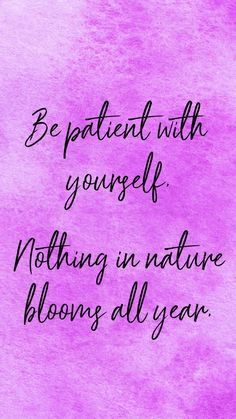 Inspirational Phone Wallpaper, Phone Wallpaper Quotes, Quote Backgrounds, Phone Wallpapers, Inspirational Quotes, Backgrounds Free, Background Quotes, Self Love Quotes, Quotes To Live By