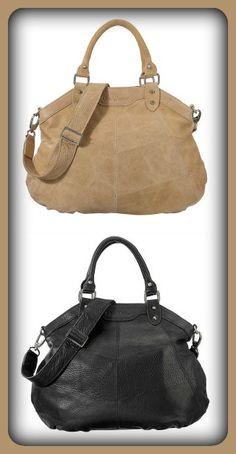 Schuhtzengel Johanna Handtasche #handbags
