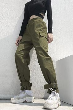 Look at these casual korean fashion 5248 #koreanfashionaccessories #casualkoreanfashion