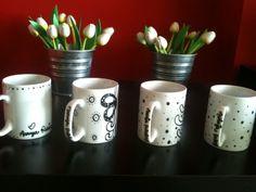 new collection!  visit us at:  http://marujarelojes.blogspot.com.es/
