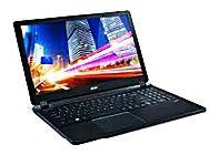 Acer Aspire E5-572G Drivers Windows 7 64 bit