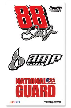 Amazing Dale Earnhardt Jr NASCAR Merchandise. Dale Earnhardt Jr Flags, Watches and More.  pic