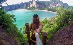 ao nang to railay, ao nang or railay, ao nang guide, ao nang restaurants, ao nang resort, ao nang street food, ao nang things to do, railay krabi, railay krabi thailand, railay rock climbing, railay restaraunts, railay to ao nang, railay viewpoint, phra nang, phra nang cave, phra nang beach krabi, phra nang beach railay, phra nang beach railay thailand, phra nang beach krabi thailand, phra nang cave beach krabi, phra nang krabi,krabi activities, krabi climate, krabi best time to visit…