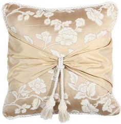 Amazing Beautiful And Creative Colorful Pillow Covers Idea With ...