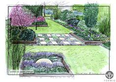 mały-ogród-geometryczny02.jpg (1280×905)