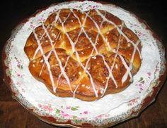 Pörden Keittiössä: Gluteeniton Pullataikina Waffles, Pancakes, Sweet Desserts, Fodmap, Nom Nom, Gluten, Pie, Bread, Homemade