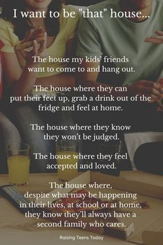 Gentle Parenting, Parenting Quotes, Kids And Parenting, Parenting Hacks, Mom Quotes, Quotes To Live By, Life Quotes, Parenting Done Right, Life Lessons
