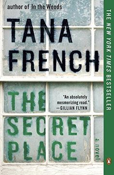 The Secret Place: A Novel by Tana French http://www.amazon.com/dp/0143127519/ref=cm_sw_r_pi_dp_msmWvb11JA1P8