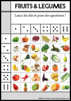 Learn French Videos Activities Learning Videos For Beginners French Teacher, Teaching French, Healthy Eating Tips, Healthy Nutrition, Core French, French Grammar, French Classroom, French Resources, French Immersion