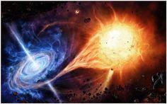 Planet Energy Explosion Wallpaper | planet energy explosion wallpaper 1080p, planet energy explosion wallpaper desktop, planet energy explosion wallpaper hd, planet energy explosion wallpaper iphone