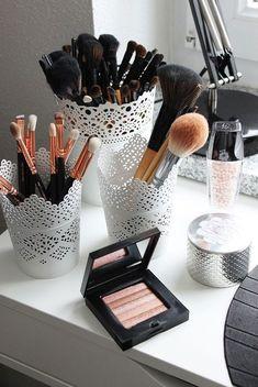 e7f4a8b85 150 itens de maquiagem barata para comprar online