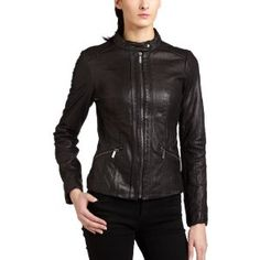 35 Trendy Womens Leather Jackets | Best leather jackets Uk online