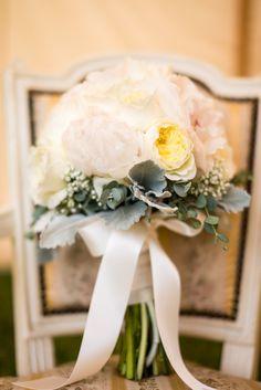 Anna Karenina Wedding Inspiration