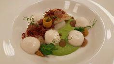Jakobsmuschel Restaurant Lounge, Breakfast, Food, Conchas De Mar, Morning Coffee, Meal, Essen, Hoods, Meals