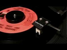 Max Frost And The Troopers - Shape Of Things To Come - [original STEREO] 1968 - YouTube