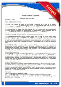 Best Free Legal Forms Images On Pinterest Free Printables - Best free legal forms