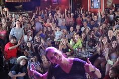 Cassadee Pope New From Nashville at the Boot Grill