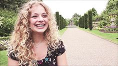 Carrie Hope Fletcher, Chf, Dan Howell, Dove Cameron, Role Models, Carry On, Youtubers, Peeps, Musicals