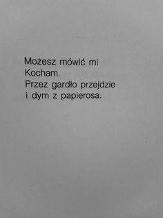 Mariusz Kruk