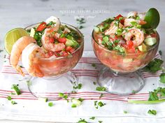 Mexican-Shrimp-Cocktail_ready-to-serve!