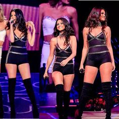 SG 08/26/15 Selena Gomez Tour, Selena Gomez Outfits, Selena Gomez Pictures, Long Live Taylor Swift, Taylor Swift Hot, Selena And Taylor, Marie Gomez, Her Smile, Celebs