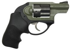 Packed with the latest technological advances and features required by today's most demanding shooters, the Ruger LCR is the evolution of the revolver. The Ruger LCR is a lightweight, small-frame revo Ruger Revolver, Revolvers, 22 Pistol, Pocket Pistol, Long Rifle, Steel Barrel, 22lr, Cool Guns, Awesome Guns