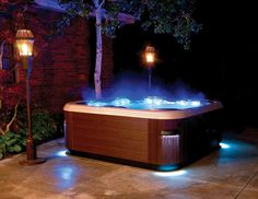 decorating ideas around jacuzzi tub is a best opportunity for you to share on…